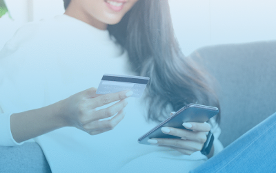 IVR Payments: 10 Things Insurers Should Know