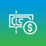 minimizing your fees