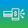 optimizing payment experiences