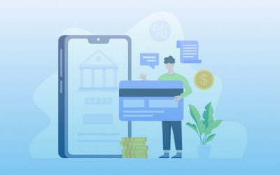 Two Factors Driving Digital Payment Adoption