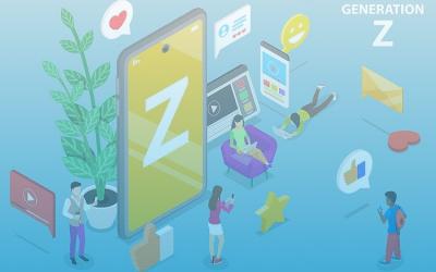 What Gen Z Wants from An Insurance Partner